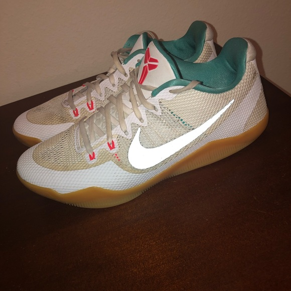 Nike Shoes | Kobe 1 Em Low Summer Pack